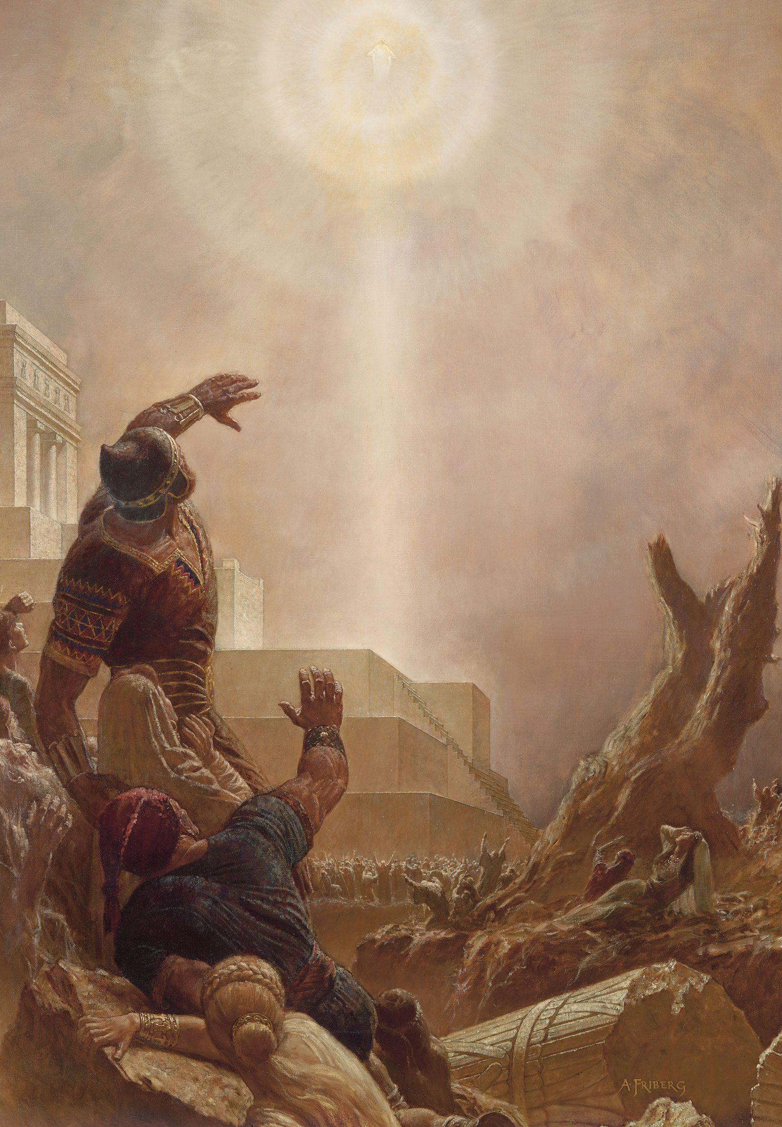 christ-nephites