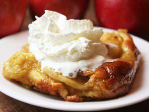 fav german pancake 3
