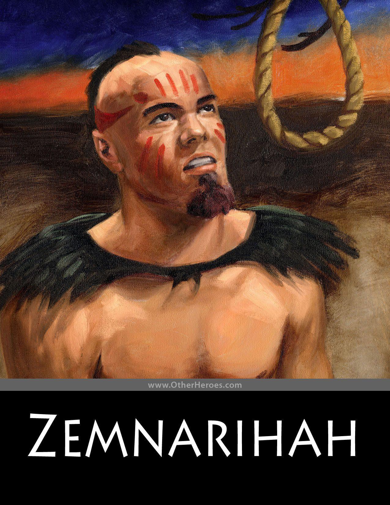 zemnarihah-fullmer