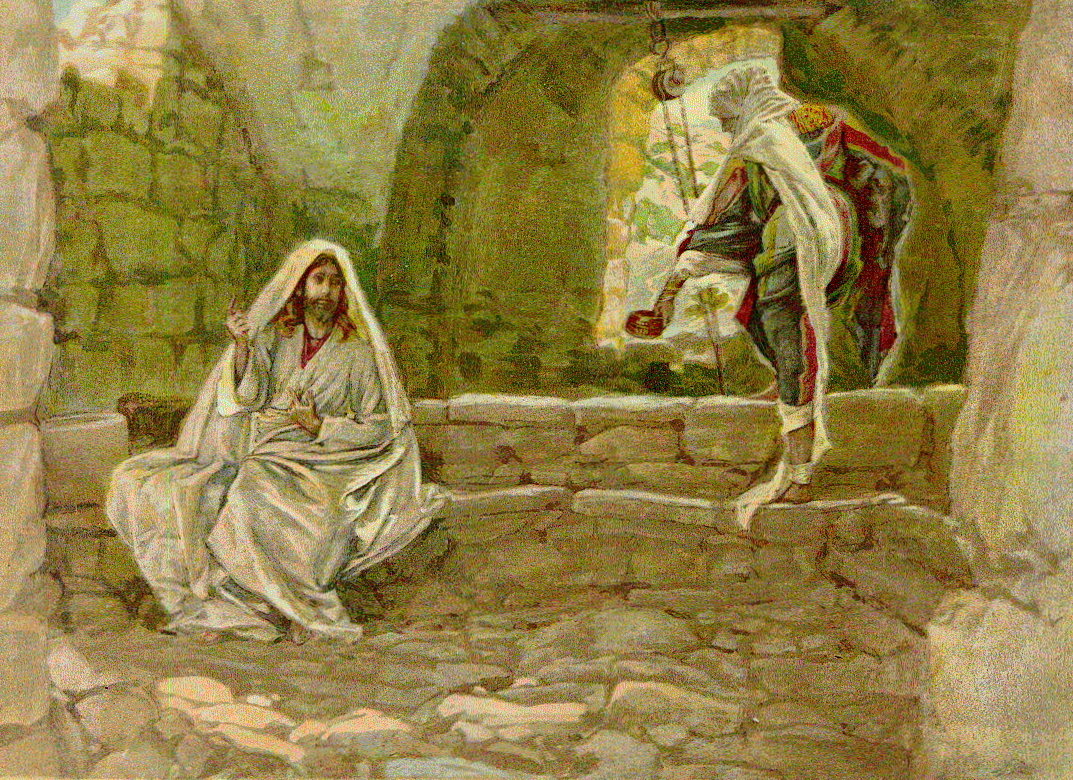04-tissot-jesus-and-woman-of-samaria-at-the-well-trim