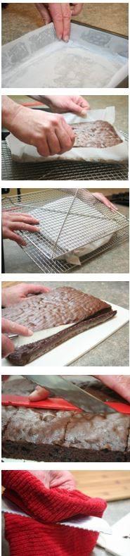 bakery-brownie-2