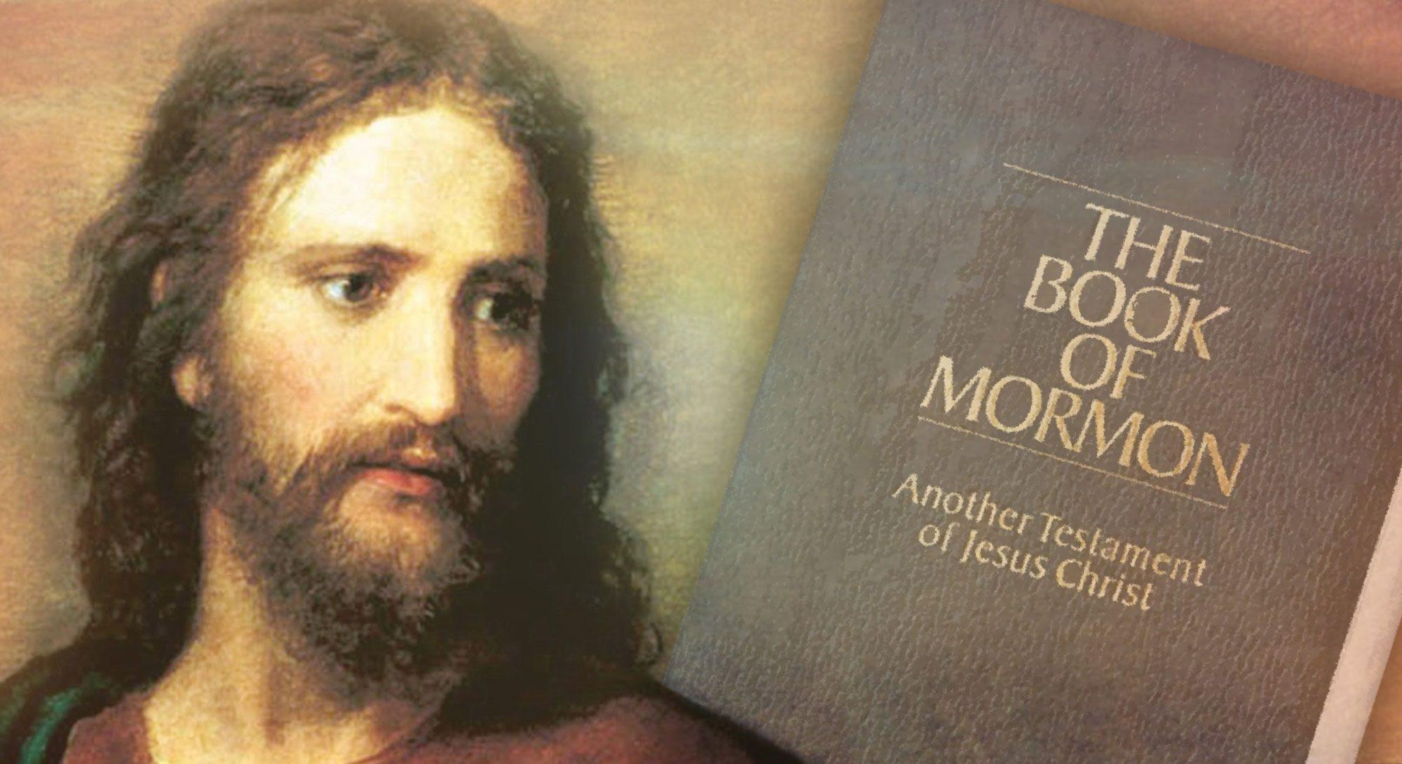 christ-book