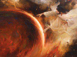 jehovah-creates-earth-rane-1344168-gallery