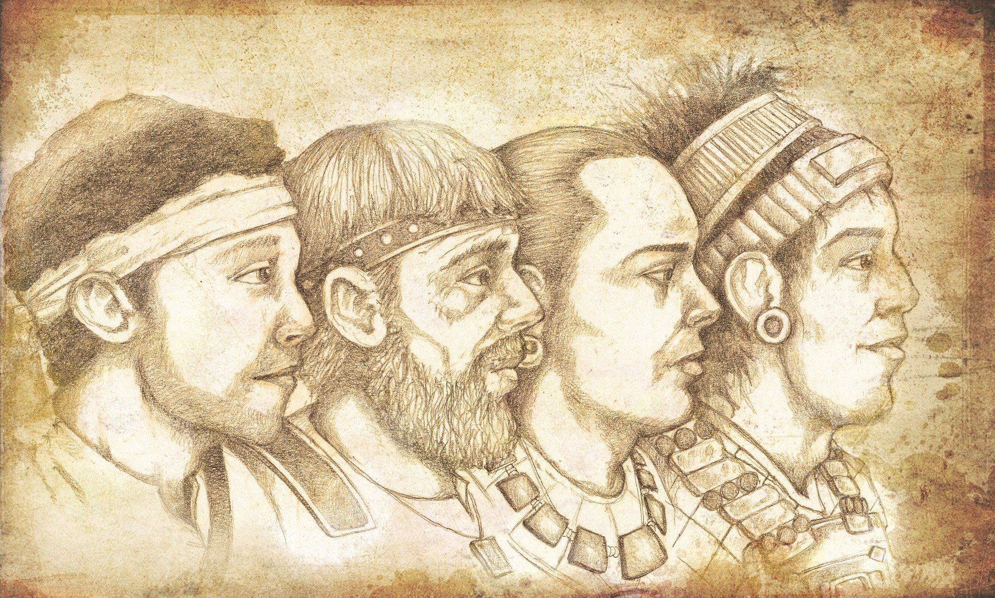 new-world-prophets