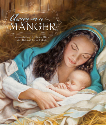 away_in_a_manger_cover