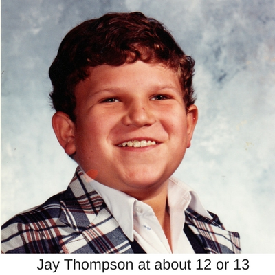 jay-thompson-at-about-12-or-13
