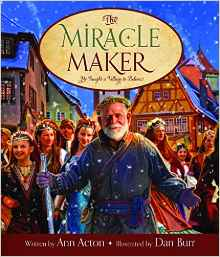 miracle-maker