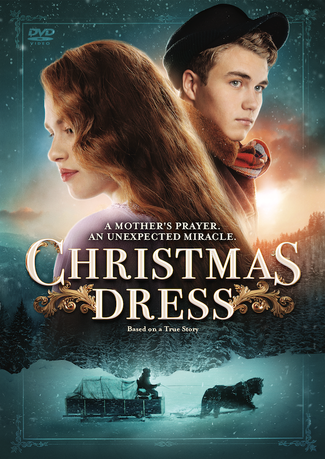 the_christmas_dress_dvd