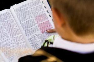 boy-reading-scriptures-1154095-gallery