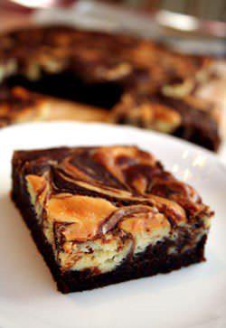 cheesecake-brownie-3