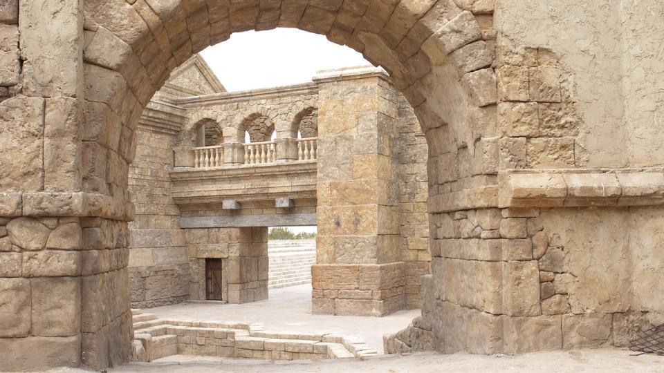 jerusalem-set-arch