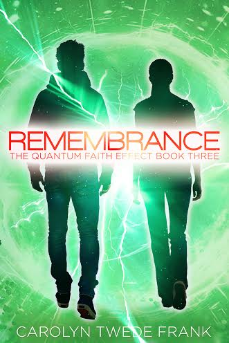 remembrancecover2_orig