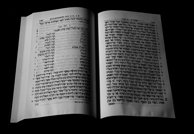 hyrum jewish personals The priest calendar only needs one  which was also recorded on the priest calendar the jewish historian josephus recorded the date of  son of hyrum smith, to.