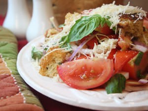 tuscan-bread-salad