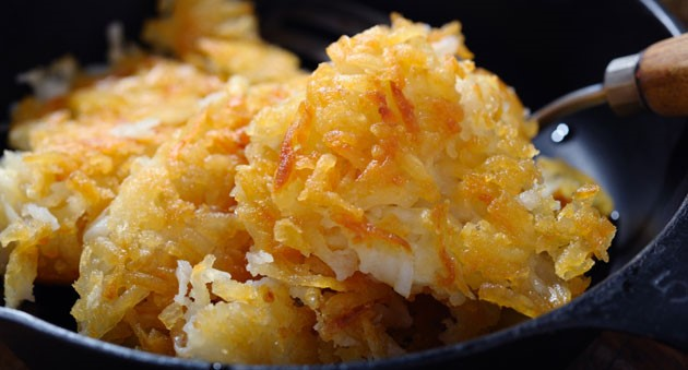 crispy-hash-browns