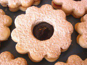 marionberry-cream-cheese-tarts