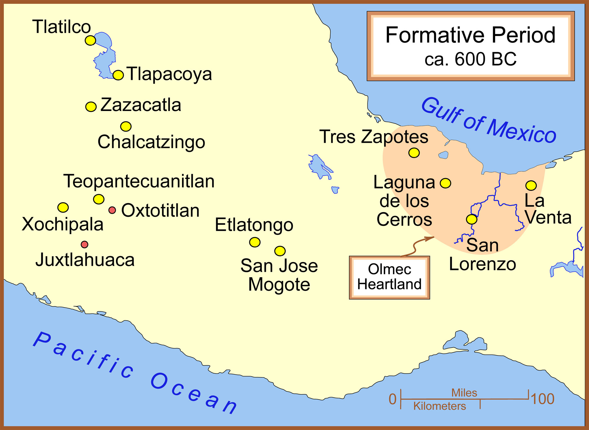 olmec-map