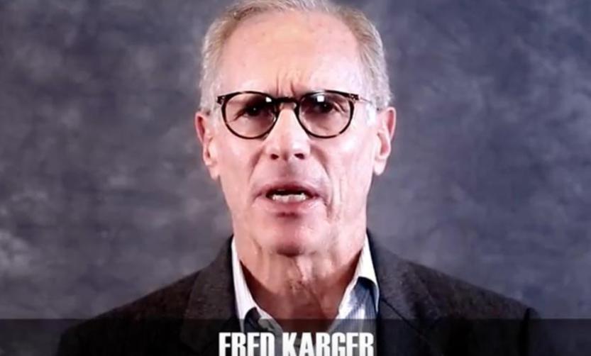 FredK