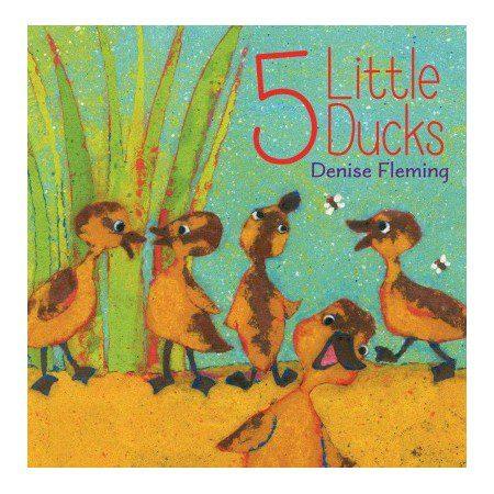 LittleDucks