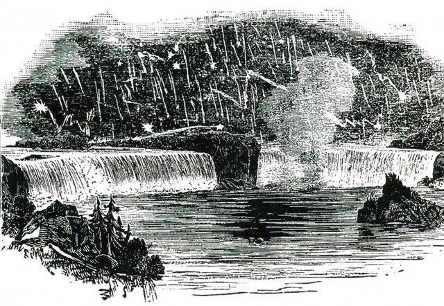 picture-11-leonid1833woodcut-niagara-falls