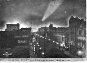picture-6-halleys-comet-1910-photo
