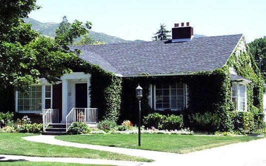 spencer_kimball_house_1947-1979