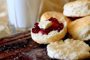 biscuit-butter-jam