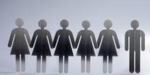 polygamy