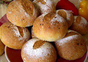 split top rolls