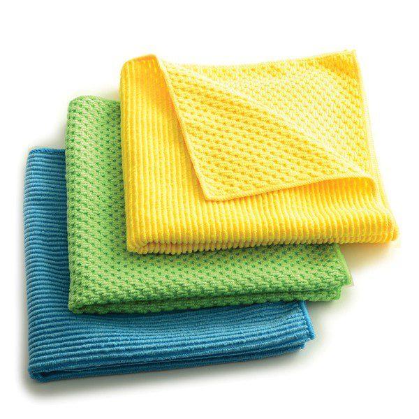 three-color-microfiber-cloth-set