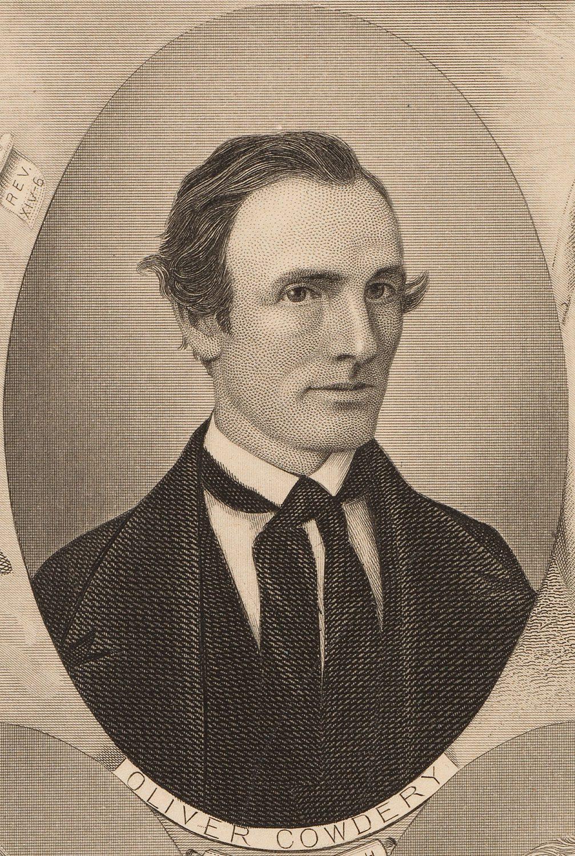 oliver-portrait