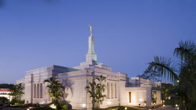 Singles in temple oklahoma
