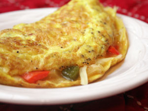 Full-ThaiSweetChiliOmelet