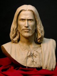 Johnson_Angela_Sculpture