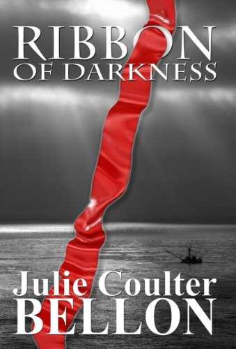 Hansen_ribbon