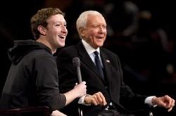 Zuckerberg-Medium