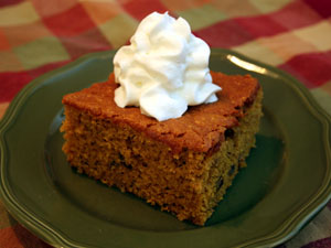 Full-PumpkinCake06
