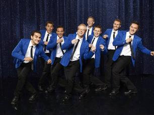 Vocal-Point-is-one-of-the-a-cappella-groups
