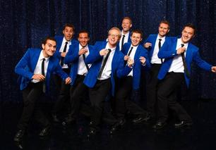 BYUs-award-winning-a-cappella-group-Vocal-Point