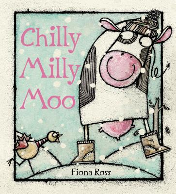 N Chilly-Milly-Moo