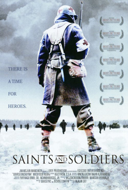 saintsandsoldiers