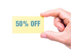 Sex Toys - 50 Percent OFF! - XFINITY Stream