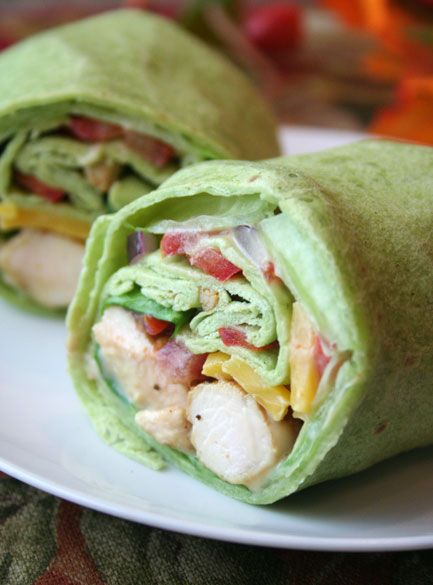 Full-ChickenChipolteWrap