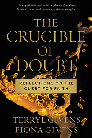 The Crucible of Doubt
