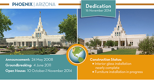 mormonconstruction_2-3