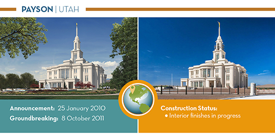 mormonconstruction_2-5