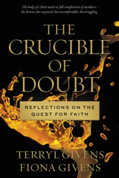 Amazon_Crucible_of_Doubt