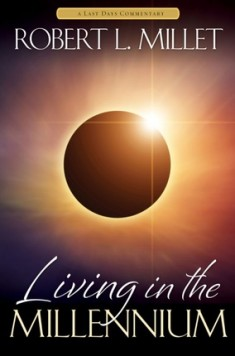 Amazon_Living_in_the_Millenium