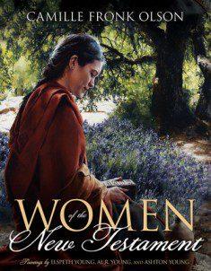 Amazon_WomenofNT