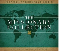Amazon_missionarycollection
